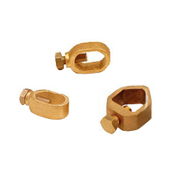 Brass Clips Brass Clamps
