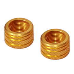 Brass PPR Fittings PPR Inserts