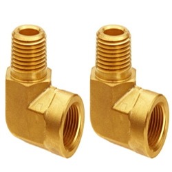Pipe Fittings Brass Pipe Fittings Copper Stainless Steel         Pipe Fittings