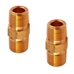 Plumbing Fittings Brass Plumbing Fittings